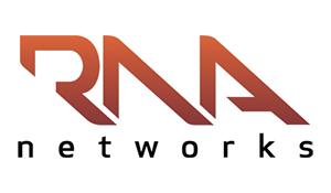 RNA Networks logo 300x175