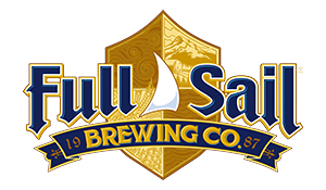 Full Sail logo 300 x 175