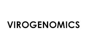 Virogenomics logo 300 x 175