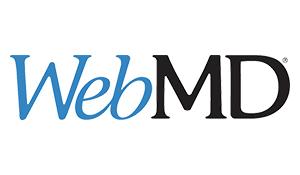 WebMD logo 300 x 175