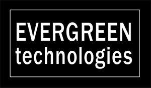 Evergreen technologies 300 x 175