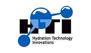 Hydration Technology Innovations 300 x 175
