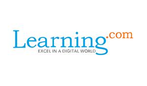 LearningCom 300 x 175