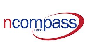 ncompass labs 300 x175