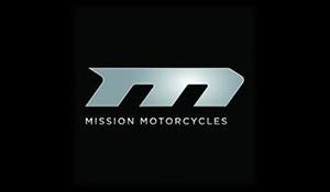 Mission Motors 300 x 175