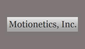 Motionetics 300 x 175