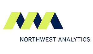 NW Analytics 300 x 175