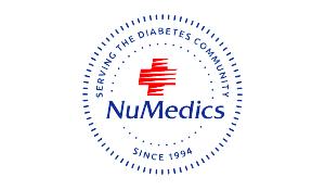 NuMedics 300 x 175