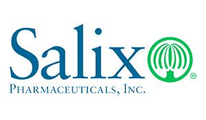 Salix logo 300 x 175