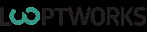 Looptworks_Logo.jpg